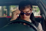 EventGalleryImage_baby-driver-pic3.jpg