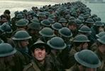 EventGalleryImage_Dunkirk pic 2.jpg