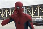 EventGalleryImage_spider man pic 4.jpg