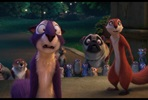 EventGalleryImage_nut job 2 pic 1.jpg