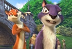 EventGalleryImage_nut job 2 pic 3.jpg
