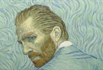 EventGalleryImage_Loving_Vincent_pic1.jpg