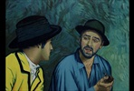 EventGalleryImage_Loving_Vincent_pic2.jpg