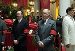 EventGalleryImage_tyhe death o stalin pic 2.jpg