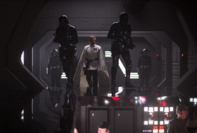 EventGalleryImage_Rogue-One_3A-A-Star-Wars-Story-2802801.jpg