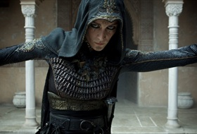 EventGalleryImage_Assassin_27s-Creed-2866946.jpg