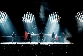 EventGalleryImage_rammstein-paris222.jpg