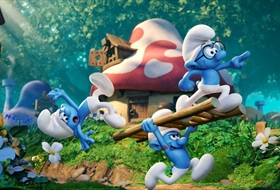EventGalleryImage_Smurfs_3A-The-Lost-Village-2812144.jpg