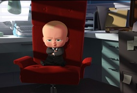 EventGalleryImage_The-Boss-Baby-2910150.jpg