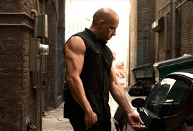 EventGalleryImage_The-Fate-of-the-Furious-2903734.jpg
