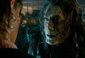 EventGalleryImage_Pirates-of-the-Caribbean_3A-Dead-Men-Tell-No-Tales-2824845.jpg