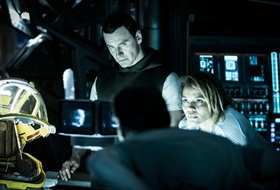 EventGalleryImage_Alien_3A-Covenant-2881370.jpg