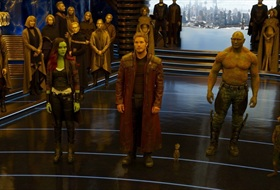 EventGalleryImage_Guardians-of-the-Galaxy-Vol-2-2906463.jpg