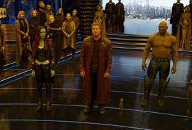 EventGalleryImage_Guardians-of-the-Galaxy-Vol-2-2906463.jpg