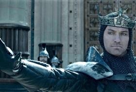 EventGalleryImage_King-Arthur_3A-Legend-of-the-Sword-2791791.jpg