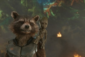 EventGalleryImage_Guardians-of-the-Galaxy-Vol-2-2893659.jpg