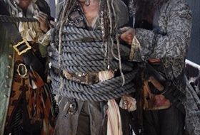 EventGalleryImage_Pirates-of-the-Caribbean_3A-Dead-Men-Tell-No-Tales-2579322.jpg