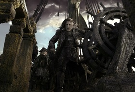 EventGalleryImage_Pirates-of-the-Caribbean_3A-Dead-Men-Tell-No-Tales-2893692.jpg