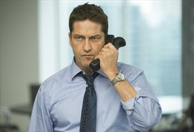 EventGalleryImage_The-Headhunter_27s-Calling-2933250.jpg