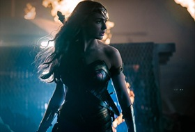 EventGalleryImage_Wonder-Woman-2835802.jpg