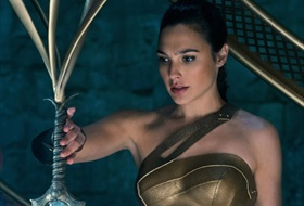 EventGalleryImage_Wonder-Woman-2930752.jpg