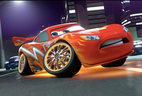 EventGalleryImage_cars-3-lightning-mcqueen.jpg