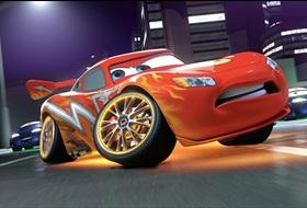 EventGalleryImage_cars-3-lightning-mcqueen.jpg