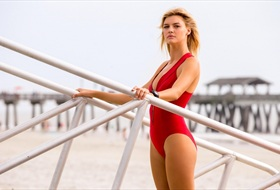 EventGalleryImage_Baywatch-2918948.jpg
