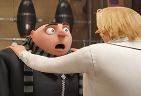 EventGalleryImage_Despicable-Me-3-2916579.jpg