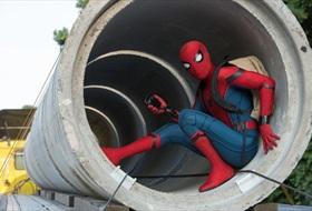 EventGalleryImage_Spider-Man_3A-Homecoming-2937878.jpg