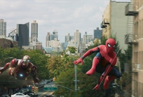 EventGalleryImage_Spider-Man_3A-Homecoming-2962661.jpg