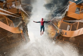 EventGalleryImage_Spider-Man_3A-Homecoming-2962662.jpg