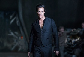 EventGalleryImage_The-Dark-Tower-2996036.jpg
