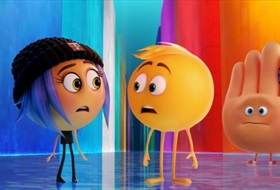 EventGalleryImage_The-Emoji-Movie-3011884.jpg