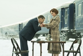 EventGalleryImage_Murder-on-the-Orient-Express-2958840.jpg