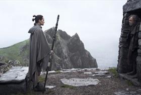 EventGalleryImage_Star-Wars_3A-The-Last-Jedi-3022214.jpg