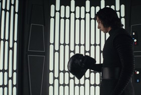 EventGalleryImage_Star-Wars_3A-The-Last-Jedi-3050876.jpg
