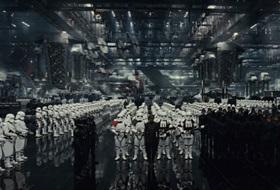 EventGalleryImage_Star-Wars_3A-The-Last-Jedi-3050882.jpg