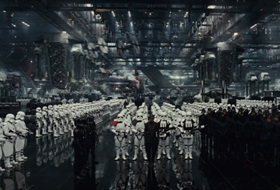 EventGalleryImage_Star-Wars_3A-The-Last-Jedi-3050882.jpg