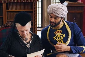 EventGalleryImage_Victoria-and-Abdul-3006129.jpg