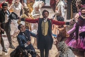 EventGalleryImage_The-Greatest-Showman-3075583.jpg