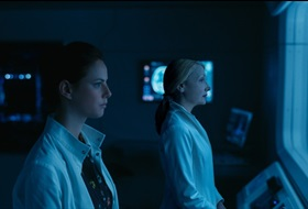 EventGalleryImage_Maze-Runner_3A-The-Death-Cure-3044036.jpg