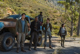 EventGalleryImage_Maze-Runner_3A-The-Death-Cure-3044038.jpg