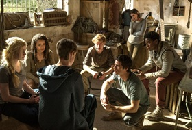 EventGalleryImage_Maze-Runner_3A-The-Death-Cure-3044040.jpg