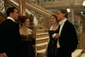 EventGalleryImage_Titanic-1885778.jpg