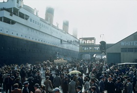 EventGalleryImage_Titanic-1957138.jpg