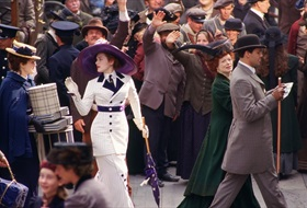 EventGalleryImage_Titanic-1957533.jpg