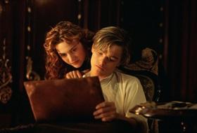 EventGalleryImage_Titanic-1957539.jpg