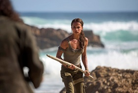 EventGalleryImage_Tomb-Raider-2923110.jpg