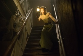 EventGalleryImage_Winchester_3A-The-House-that-Ghosts-Built-3109336.jpg